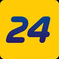 www.rmf24.pl
