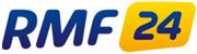 logo2015A.png